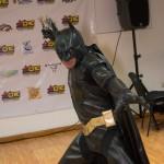 Concurso Nacional Cosplay Frikiplaza 2015-37