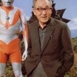 Eiji Tsuburaya 10