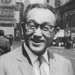Eiji Tsuburaya 2