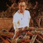 Eiji Tsuburaya 9