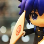 Exhibition 500 Nendoroid #AX2015 12