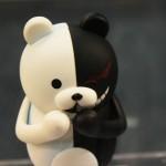 Exhibition 500 Nendoroid #AX2015 17