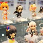 Exhibition 500 Nendoroid #AX2015 26