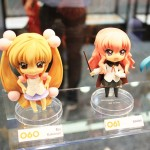 Exhibition 500 Nendoroid #AX2015 3