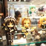 Exhibition 500 Nendoroid #AX2015 5