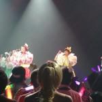 Momoiro Clover Z Anime Expo 10