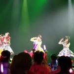Momoiro Clover Z Anime Expo 2