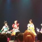 Momoiro Clover Z Anime Expo 4