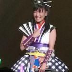 Momoiro Clover Z Anime Expo 7