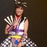 Momoiro Clover Z Anime Expo 8