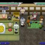 Mononobe-no-Futo-and-the-7-Trials-03