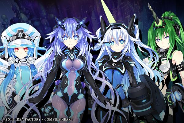 hyperdimension-neptunia-victory-ii