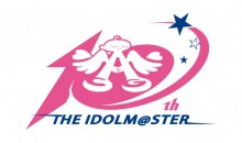 Novedades THE IDOLM@STER