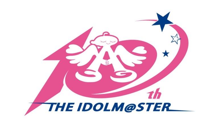 imas_10th_logo