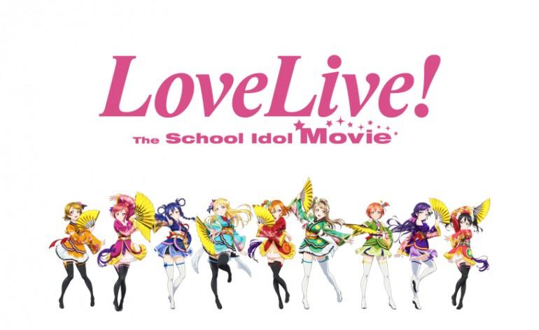 Love-Live-The-School-Idol-Movie