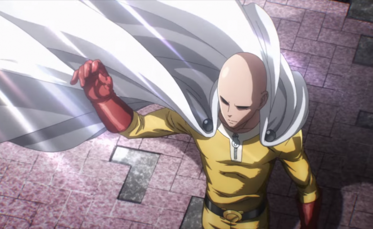 One-Punch-Man.2