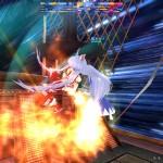 Toho-Sky-Arena-04