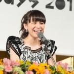 A-chan Perfume 10 anniversary