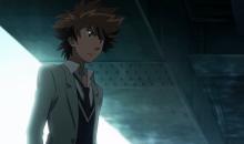 Nuevo trailer para Digimon Adventure Tri