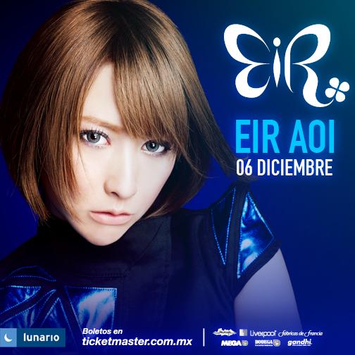 Eir_Aoi_Mexico