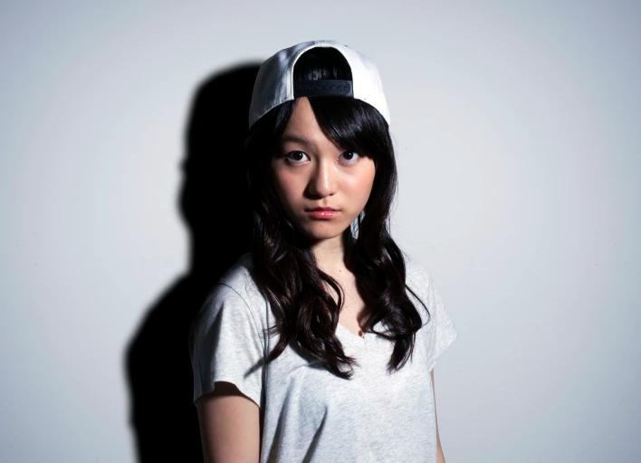 Stereo Tokyo 2 Miura Nanako