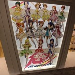 The Idolmaster Store 3