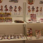 The Idolmaster Store 32