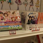The Idolmaster Store 36