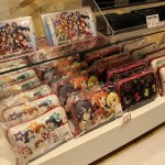 The Idolmaster Store 37