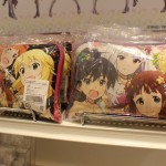 The Idolmaster Store 38