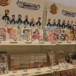The Idolmaster Store 41