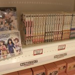 The Idolmaster Store 43