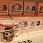 The Idolmaster Store 44