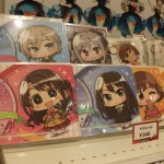 The Idolmaster Store 45