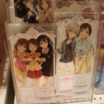 The Idolmaster Store 47