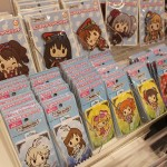 The Idolmaster Store 48