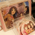 The Idolmaster Store 49