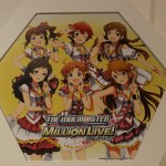 The Idolmaster Store 6