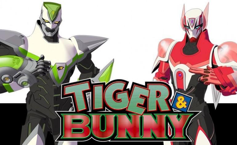 Tiger-Bunny2
