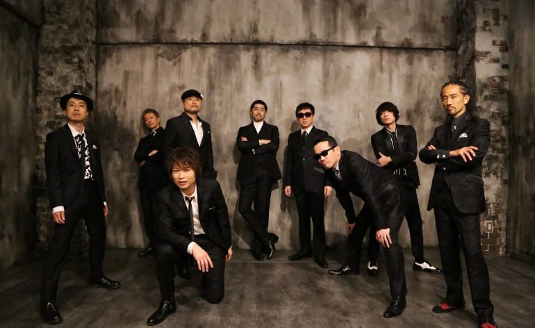 Tokyo-Ska-Paradise-Orchestra-México