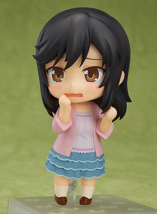 gsc_nen_jp_00571_003
