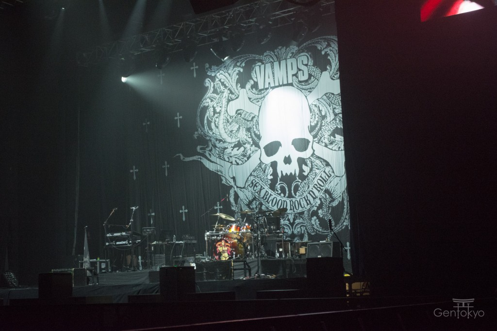 vamps-mexico-2