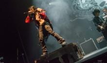 VAMPS tendrá concierto en el Teatro Metropólitan el 10 de noviembre