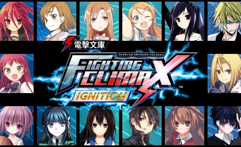 Dengeki-Bunko-Fighting-Climax-Ignition