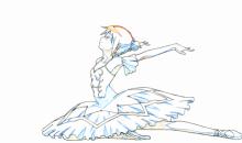 ¿Puella Magi Madoka☆Magica estrenará nuevo proyecto?