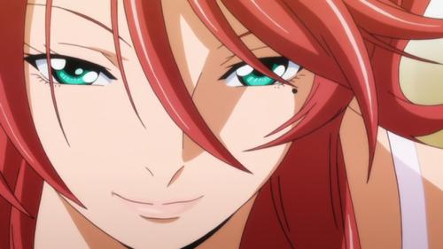 Rin Eba - Kimi no Iru Machi
