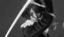 Noragami tendrá adaptación como obra de teatro