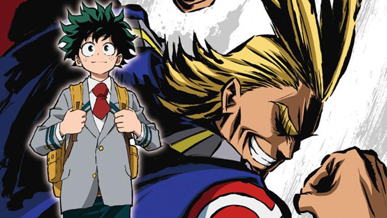 Boku-no-Hero-Academia-anime