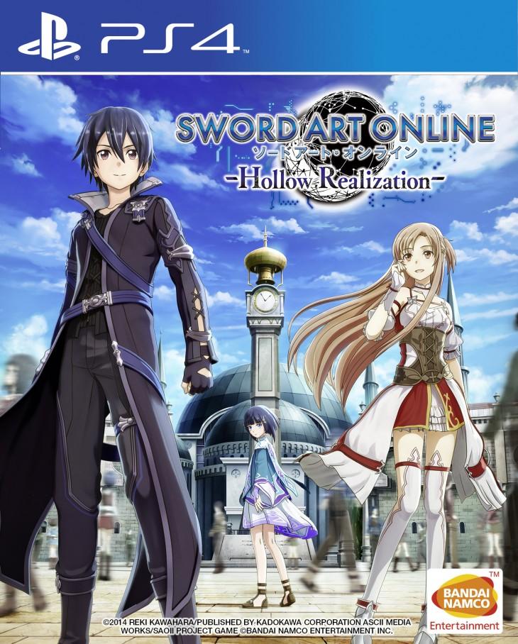 Sword-Art-Online-Hollow-Realization-llegara-a-Occidente-en-2016-para-PlayStation-4-y-PS-Vita-35-730x908