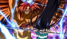 Más detalles de la segunda parte de Ushio no Tora